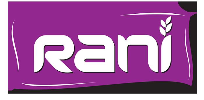 Rani Rice Products